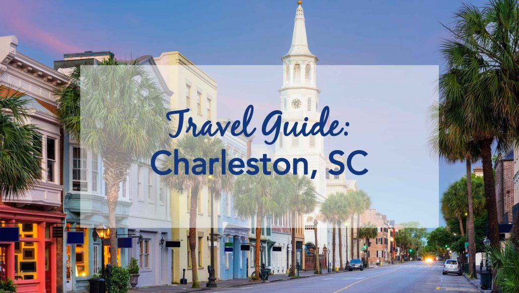Charleston-SC.jpg?ext= See Cool Charleston Sc Travel Guides Place This Year @capturingmomentsphotography.net